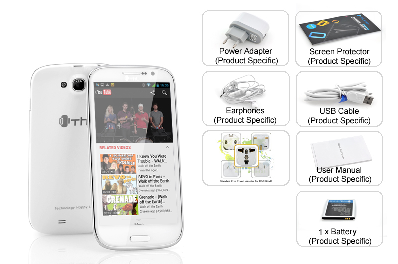 images/electronics-2014/ThL-W8S-Quad-Core-Phone-5-Inch-1920x1080p-440PPI-IPS-Screen-Android-4-2-OS-32GB-Internal-Memory-2GB-RAM-White-plusbuyer_8.jpg
