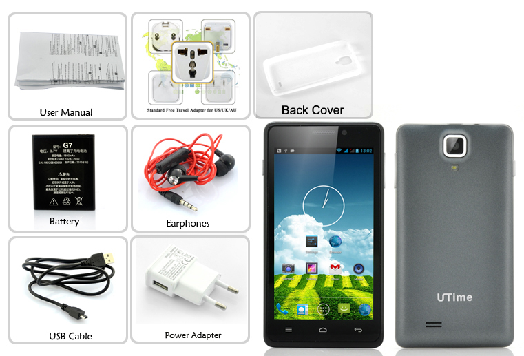 images/electronics-2014/UTime-G7-Quad-Core-Android-4-2-Phone-3G-MTK6589-1-2GHz-CPU-4-5-Inch-960x540-Screen-8-Megapixel-Rear-Camera-Gray-plusbuyer_9.jpg