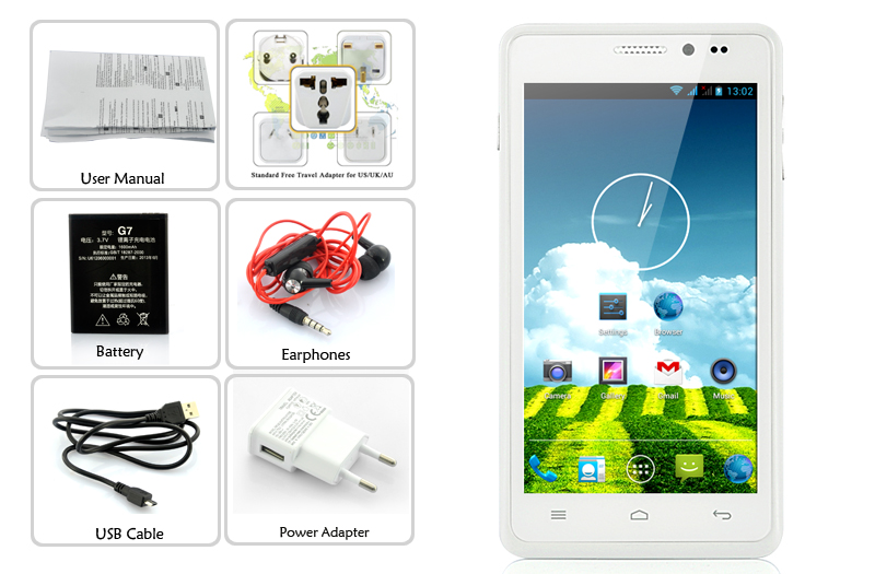 images/electronics-2014/UTime-G7-Quad-Core-Android-4-2-Phone-MTK6589-1-2GHz-CPU-4-5-Inch-960x540-Screen-8-Megapixel-Rear-Camera-plusbuyer_9.jpg