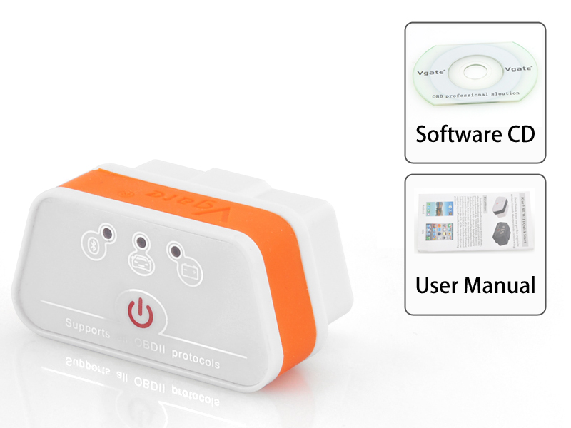 images/electronics-2014/Vgate-iCar-OBDII-Car-Diagnostic-Reader-Bluetooth-to-Android-PC-plusbuyer_7.jpg