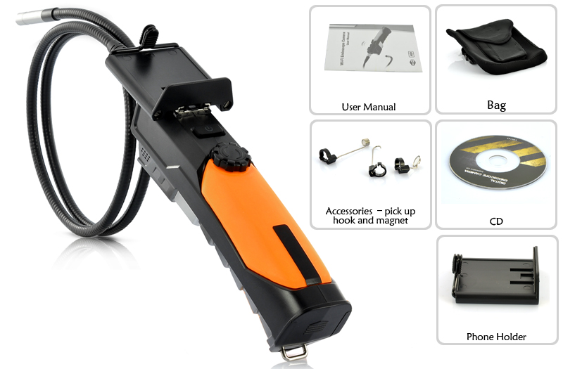 images/electronics-2014/Wi-Fi-Endoscope-Borescope-Inspection-Camera-2-4-GHz-720-Pixels-2-0-Megapixel-CMOS-Lens-6x-LEDs-plusbuyer_9.jpg