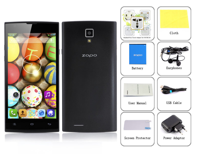 images/electronics-2014/ZOPO-ZP780-Quad-Core-Phone-5-Inch-QHD-Screen-MT6582-1-3GHz-CPU-1GB-RAM-Android-4-2-OS-plusbuyer_9.jpg