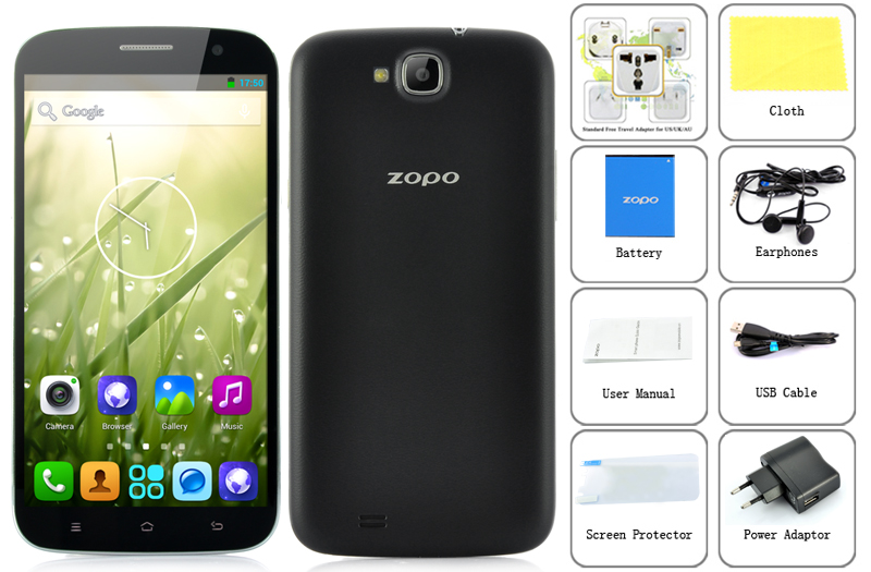 images/electronics-2014/ZOPO-ZP990-Octa-Core-Android-4-2-Phone-5-95-Inch-FHD-1920x1080-Screen-MT6592-1-7GHz-CPU-2GB-RAM-14MP-Rear-Camera-plusbuyer_91.jpg