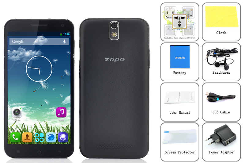 images/electronics-2014/ZOPO-ZP998-Android-Phone-5-5-Inch-FHD-1920x1080-IPS-Screen-MT6592-Octa-Core-1-7GHz-CPU-2GB-RAM-16GB-ROM-Black-plusbuyer_92.jpg