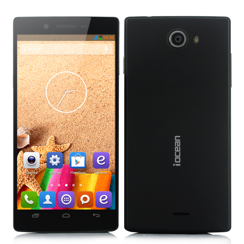images/electronics-2014/iOcean-X7-HD-Android-Phone-5-Inch-1280X720P-IPS-Screen-MT6582-Quad-Core-1-3GHz-1GB-RAM-plusbuyer.jpg