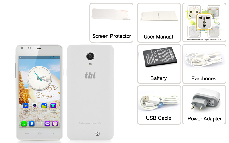 images/electronics-2014/thl-T5S-3G-4-7-Inch-Android-Phone-MTK6582-Quad-Core-1-3GHz-CPU-5MP-Front-Camera-8MP-Rear-Camera-960x540-IPS-Screen-White-plusbuyer_9.jpg