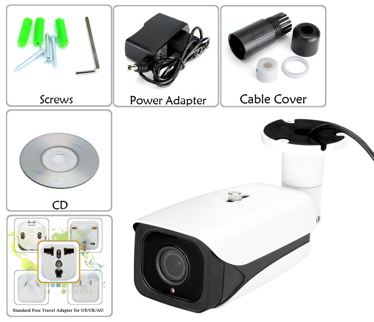 images/electronics-2017/1-28-Inch-CMOS-IP-Camera-1080P-Full-HD-IR-Cut-40M-Night-Vision-ONVIF-20-28-To-12mm-Autofocus-Lens-plusbuyer_8.jpg