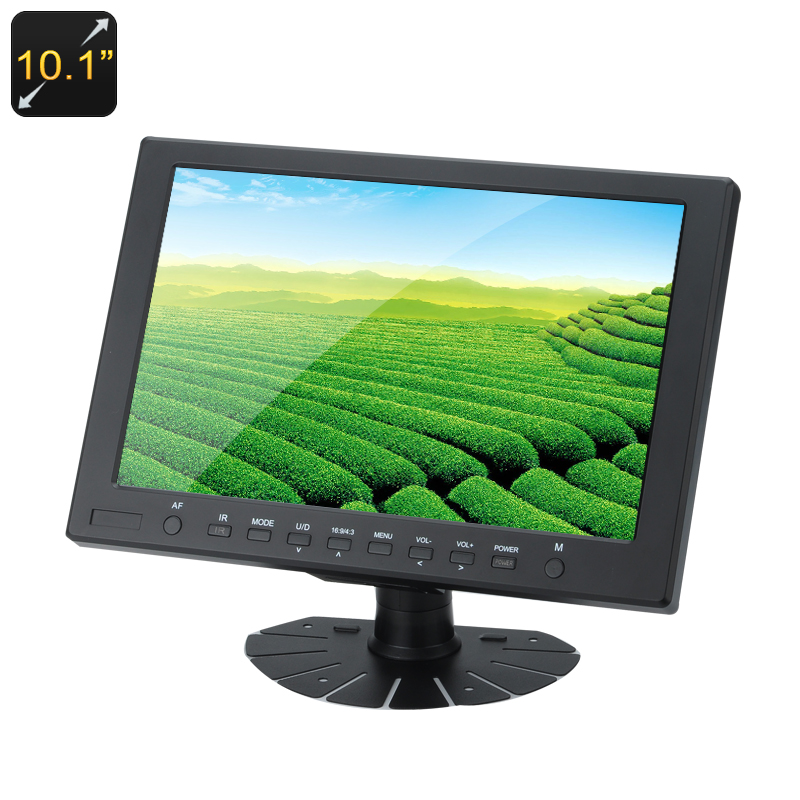 images/electronics-2017/101-Inch-IPS-TFT-LCD-Display-1280x800-Native-Resolution-HDMI-VGA-Video-USB-Hot-Shoe-Mount-350CD-M2-plusbuyer.jpg