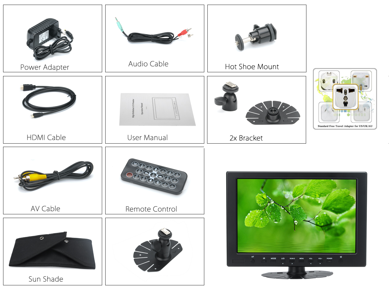 images/electronics-2017/101-Inch-IPS-TFT-LCD-Display-1280x800-Native-Resolution-HDMI-VGA-Video-USB-Hot-Shoe-Mount-350CD-M2-plusbuyer_91.jpg