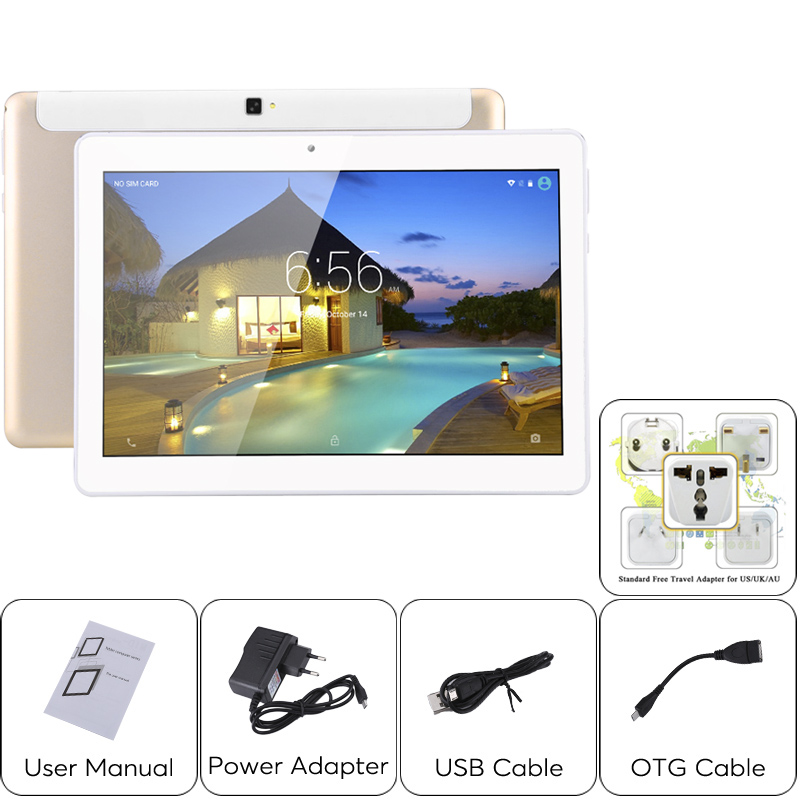 images/electronics-2017/101-Inch-Tablet-PC-Quad-Core-CPU-Dual-SIM-4G-Android-51-OTG-16GB-Memory-4500mAh-Battery-plusbuyer_7.jpg