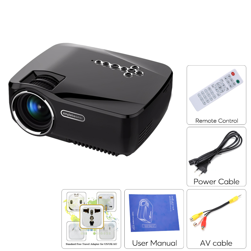 images/electronics-2017/1200-Lumen-Android-Projector-1080P-Support-25-to-100-Inch-Display-Android-44-Kodi-Dual-Band-Wi-Fi-plusbuyer_92.jpg