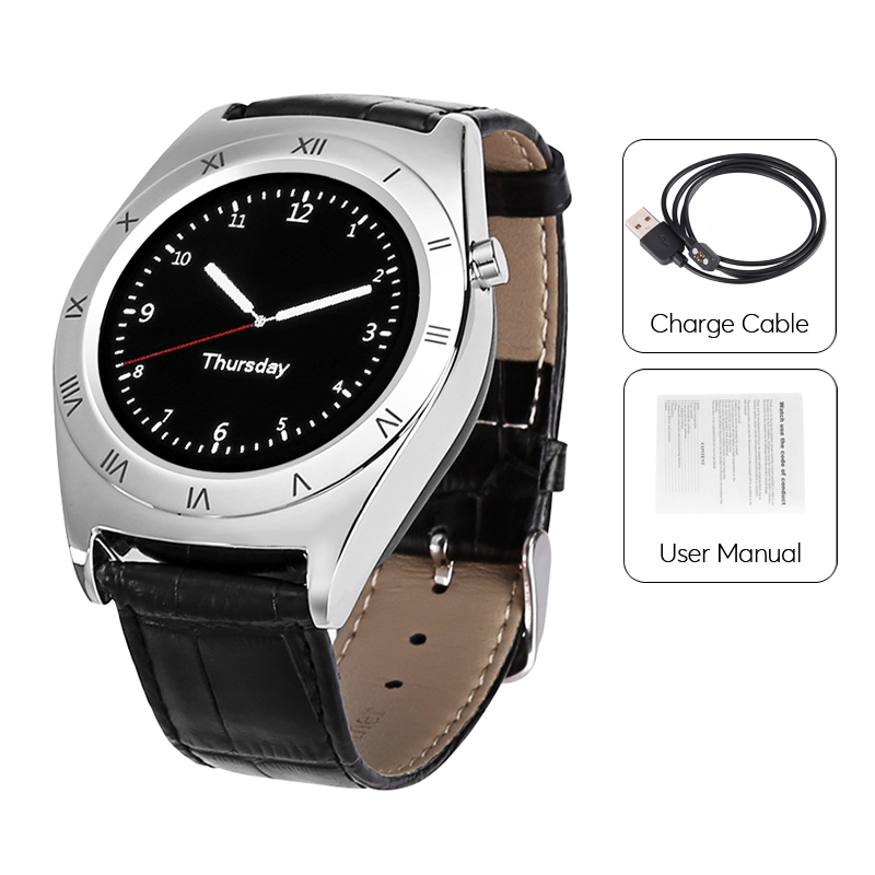 images/electronics-2017/13-Inch-Watch-Phone-Heart-Rate-Monitor-Calorie-Counter-Pedometer-Sedentary-Reminder-Sleep-Monitor-Bluetooth-1-IMEI-plusbuyer_4.jpg