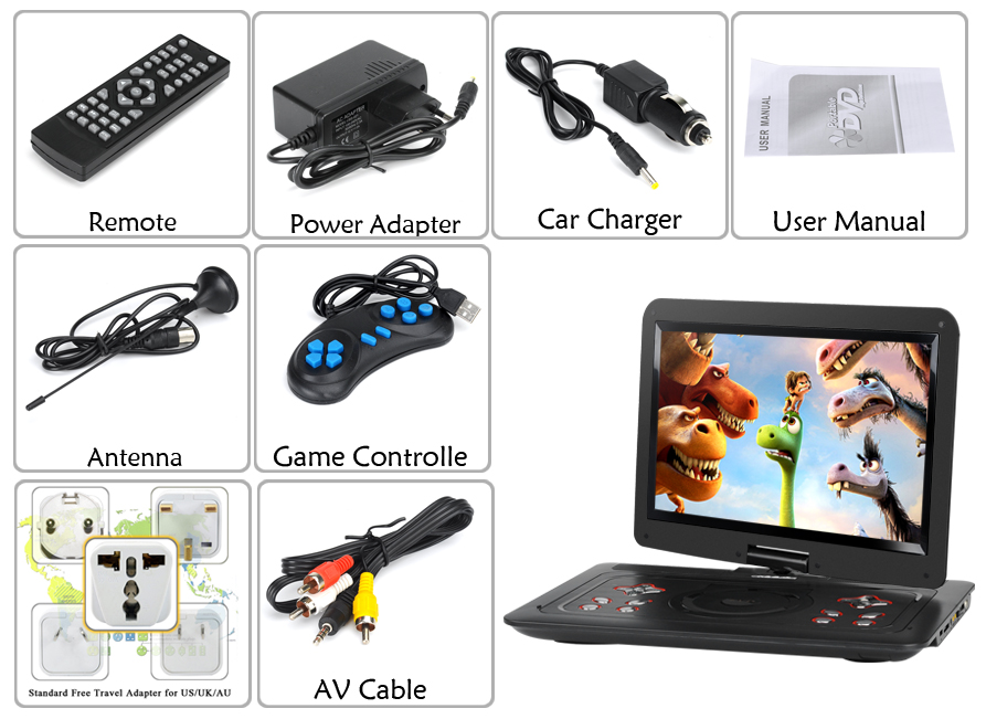 images/electronics-2017/156-Inch-Portable-DVD-Player-270-Degree-1366x1280-Swivel-Screen-Region-Free-Anti-Shock-USB-SD-AV-Game-Emulation-plusbuyer_8.jpg