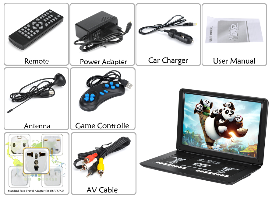 images/electronics-2017/171-Inch-Portable-DVD-Player-1366x1280-Region-Free-Anti-Shock-USB-SD-AV-Game-Emulation-plusbuyer_7.jpg