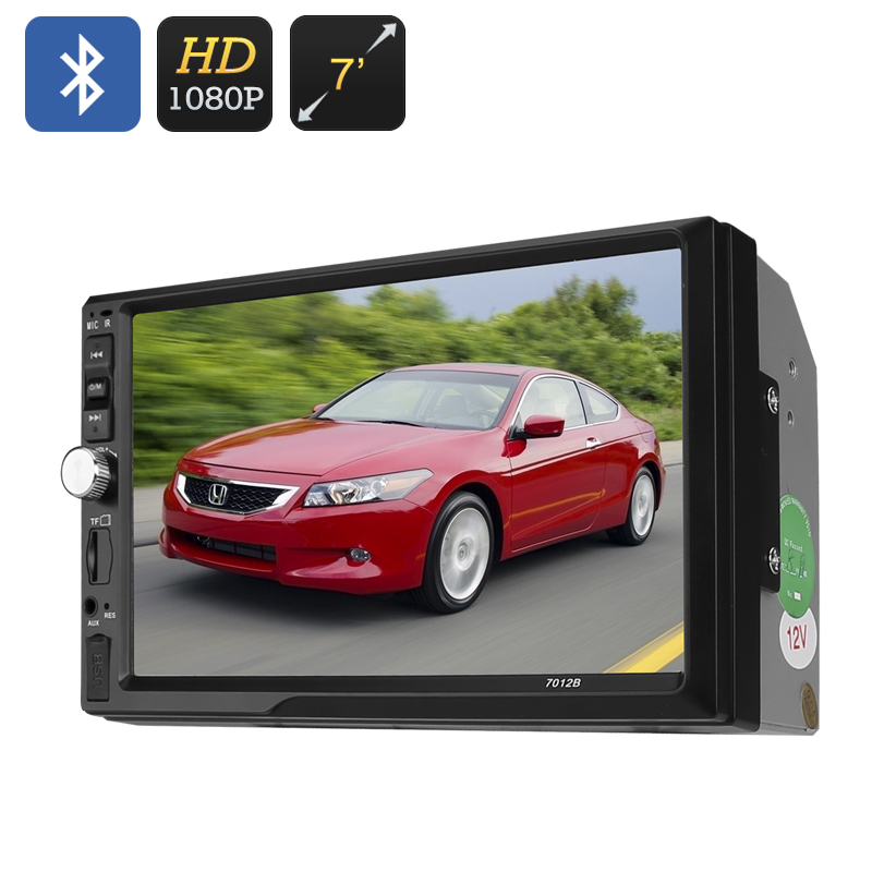 images/electronics-2017/2-DIN-Car-MP5-Player-7-Inch-Display-1080P-Bluetooth-800-x-480-RGB-plusbuyer.jpg