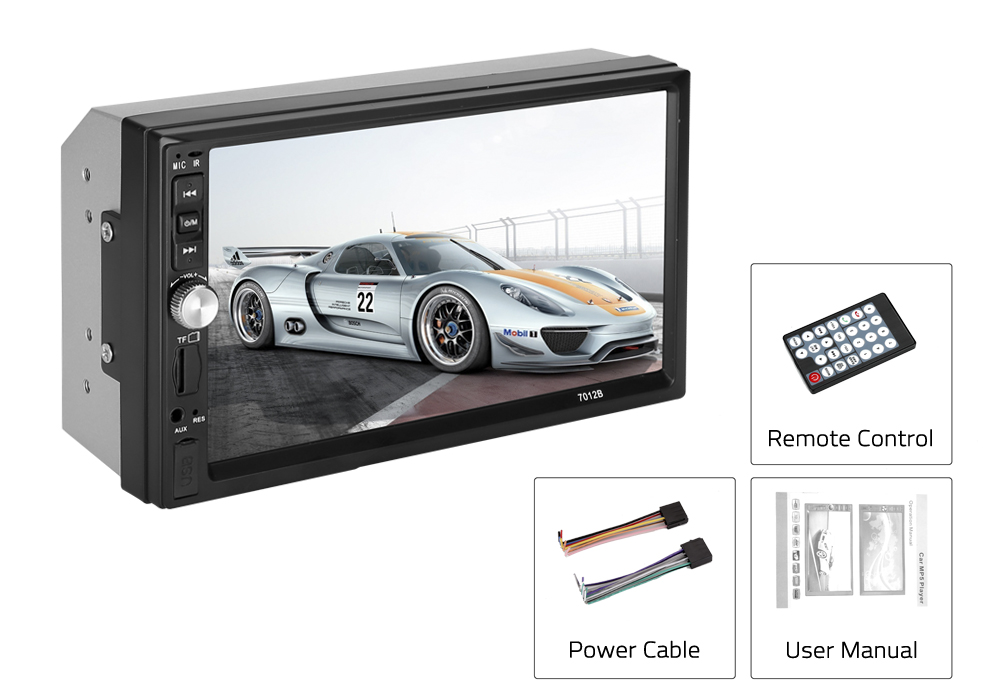 images/electronics-2017/2-DIN-Car-MP5-Player-7-Inch-Display-1080P-Bluetooth-800-x-480-RGB-plusbuyer_7.jpg