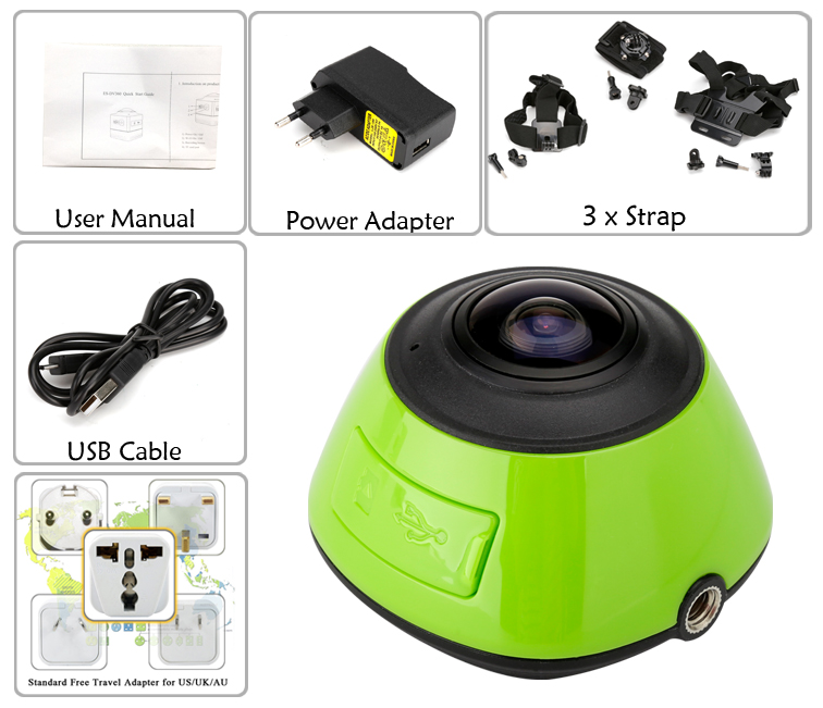 images/electronics-2017/360-Degree-HD-Action-Camera-360-Degree-1-4-Inch-CMOS-Sensor-1280x1024-Mobile-Support-SD-Recording-plusbuyer_92.jpg