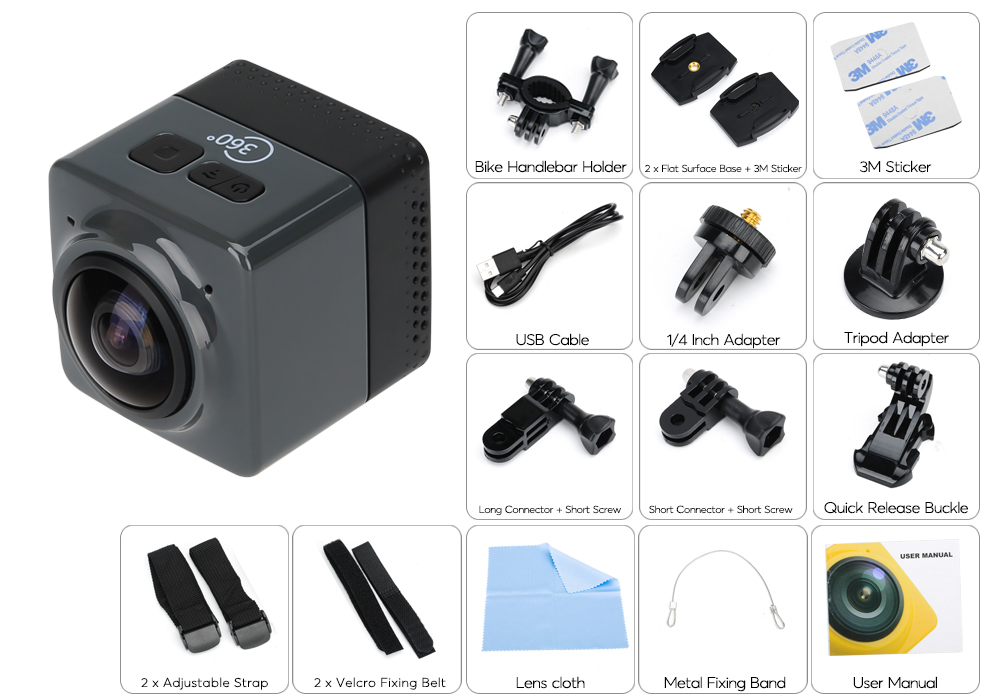 images/electronics-2017/360-Degree-Wi-Fi-Action-Camera-1-4-Inch-CMOS-Sensor-1280x1024-Resolution-Four-Shooting-Modes-SD-Card-Panoramic-Black-plusbuyer_8.jpg