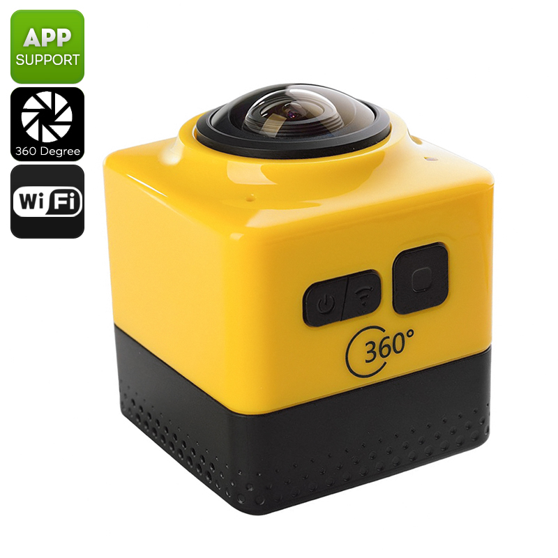 images/electronics-2017/360-Degree-Wi-Fi-Action-Camera-1280x1024-Resolution-1-4-Inch-CMOS-Sensor-Four-Shooting-Modes-SD-Card-Yellow-plusbuyer.jpg