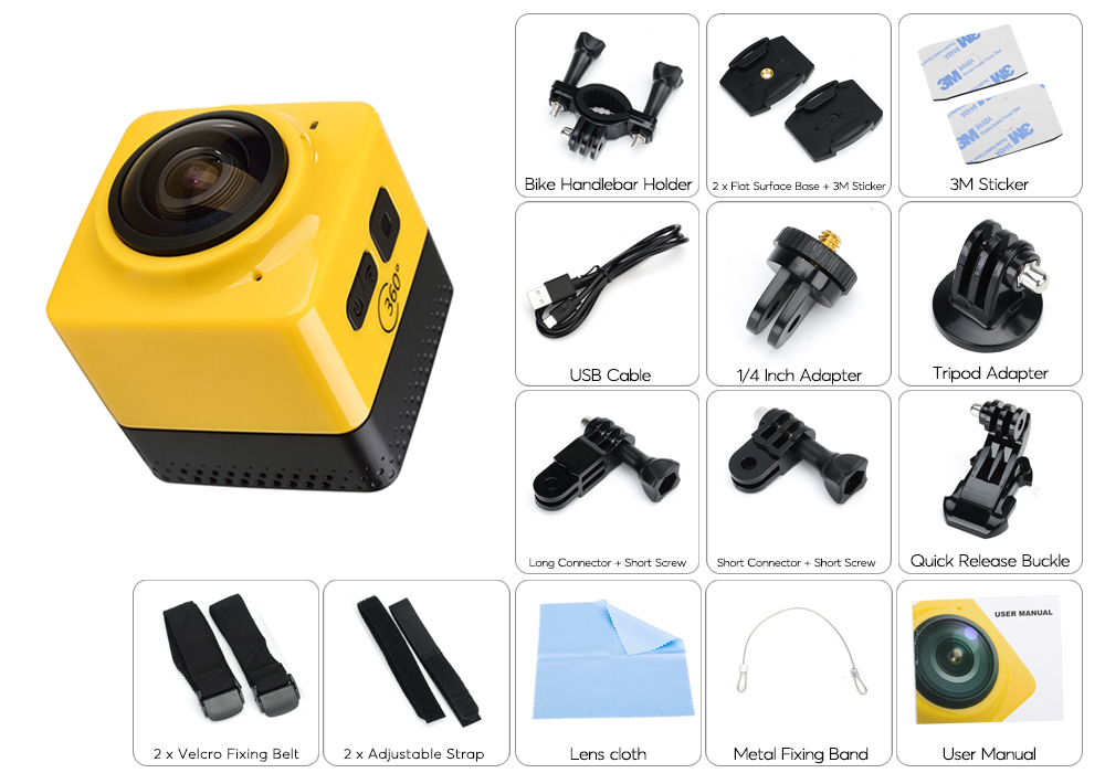 images/electronics-2017/360-Degree-Wi-Fi-Action-Camera-1280x1024-Resolution-1-4-Inch-CMOS-Sensor-Four-Shooting-Modes-SD-Card-Yellow-plusbuyer_9.jpg