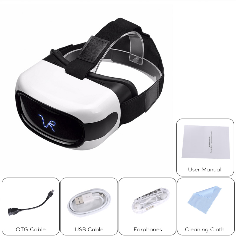 images/electronics-2017/3D-Android-VR-Glasses-5-Inch-HD-Display-3D-Support-Quad-Core-CPU-Wi-Fi-32GB-External-Memory-Google-Play-OTG-2200mAh-plusbuyer_93.jpg