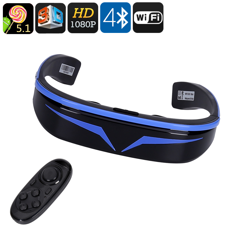images/electronics-2017/3D-Smart-Video-Glasses-98-Inch-Virtual-Display-1080P-Google-Play-Quad-Core-CPU-WiFi-Bluetooth-40-128GB-External-Memory-plusbuyer.jpg