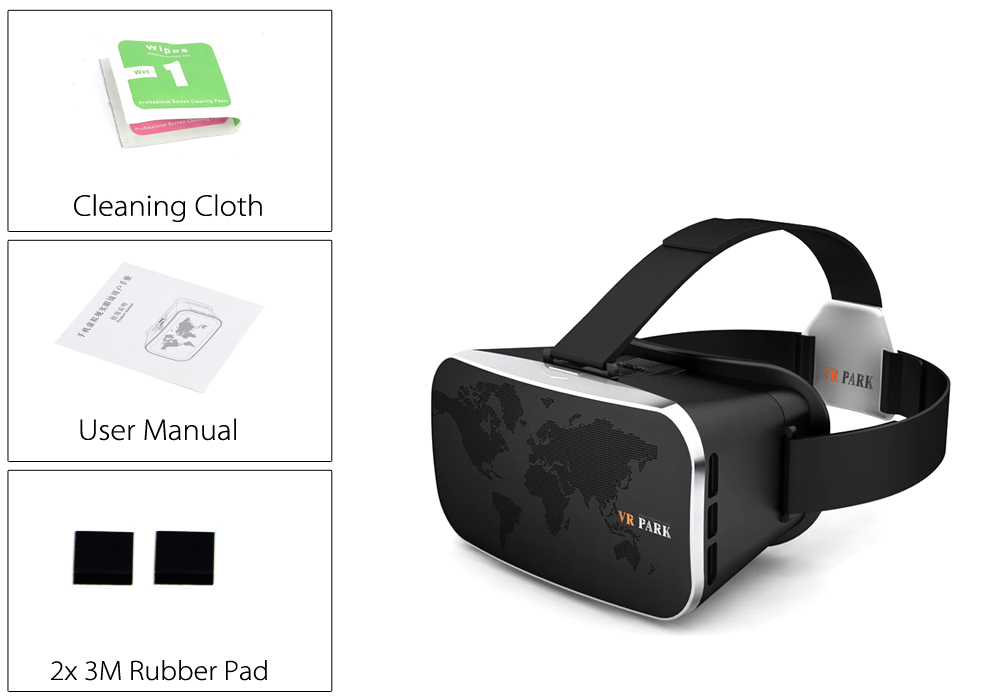 images/electronics-2017/3D-Virtual-Reality-Headset-For-4-To-6-Inch-Smartphones-Adjustabe-Focal-Depth-Pupillary-Distance-Head-Band-plusbuyer_9.jpg