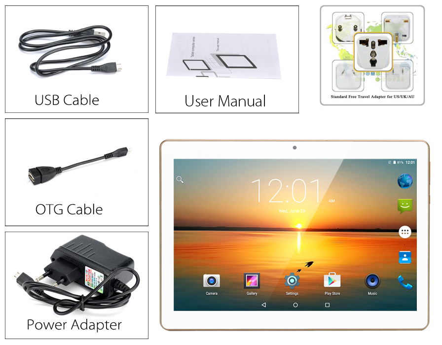 images/electronics-2017/3G-Android-Tablet-101-Inch-IPS-Screen-Android-44-2GB-RAM-16GB-ROM-Bluetooth-40-OTG-plusbuyer_91.jpg