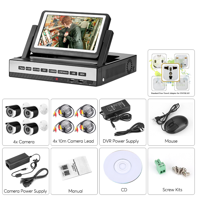 images/electronics-2017/4-Channel-DVR-Kit-7-Inch-LCD-Display-4x-720P-Waterproof-Cameras-Motion-Detection-Night-Vision-Mobile-Support-plusbuyer_92.jpg