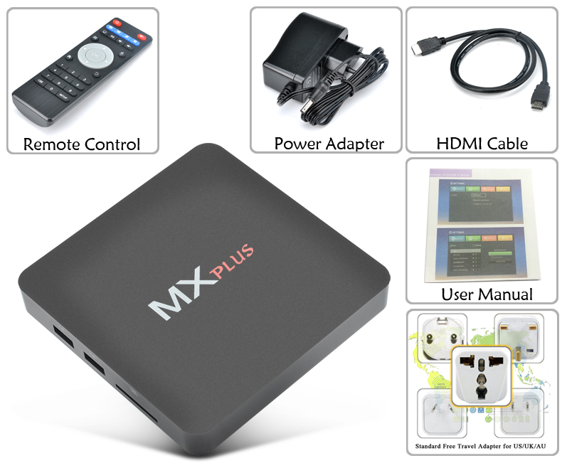 images/electronics-2017/4K-Android-51-TV-Box-Amlogic-S905-Wi-Fi-HDMI-20-Kodi-3D-Support-Miracast-Airplay-DLNA-Bluetooth-40-plusbuyer_91.jpg