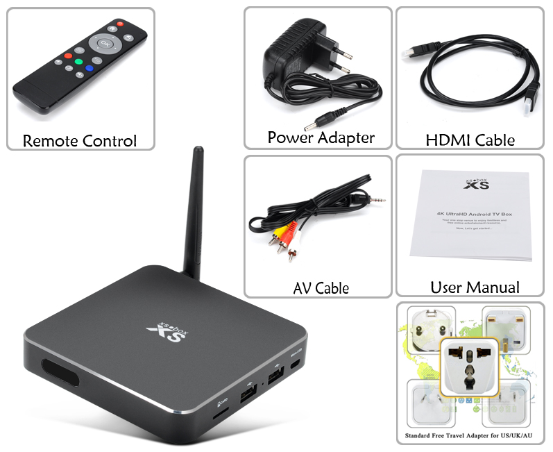 images/electronics-2017/4K-Smart-Android-TV-Box-Octa-Core-CPU-Kodi-152-UHD-4Kx2K-Support-Android-51-Miracast-Airplay-DLNA-plusbuyer_9.jpg