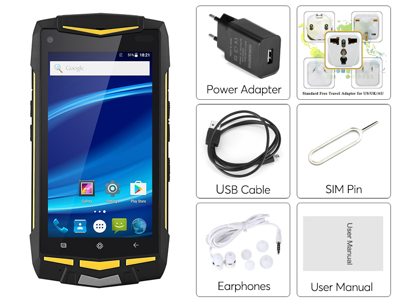 images/electronics-2017/5-Inch-Rugged-Android-Smartphone-Quad-Core-CPU-3GB-RAM-4G-Dual-IMEI-NFC-Google-Play-32GB-Internal-Memory-4300mAh-plusbuyer_7.jpg