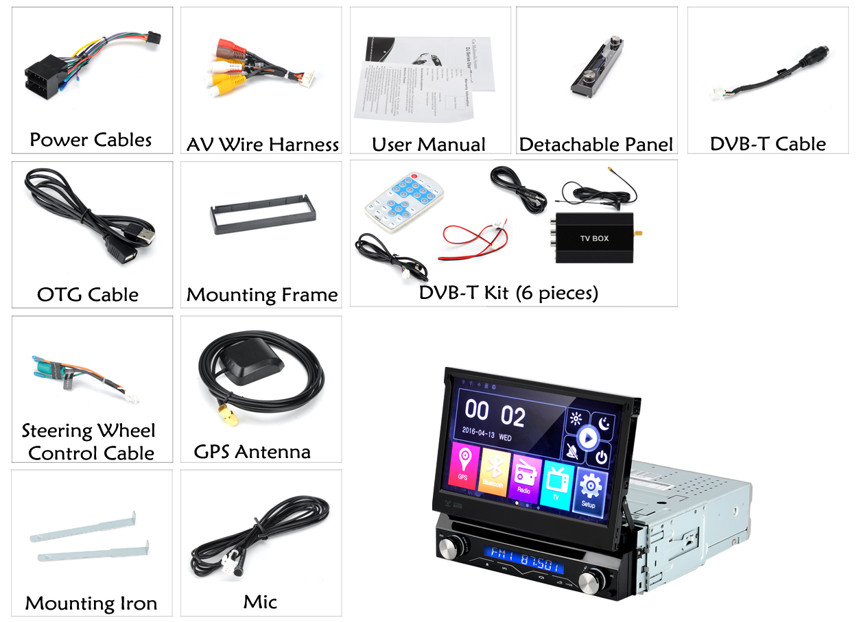 images/electronics-2017/7-Inch-Car-DVD-Player-1-DIN-Detachable-Panel-GPS-Bluetooth-FM-Radion-Region-Free-plusbuyer_9.jpg