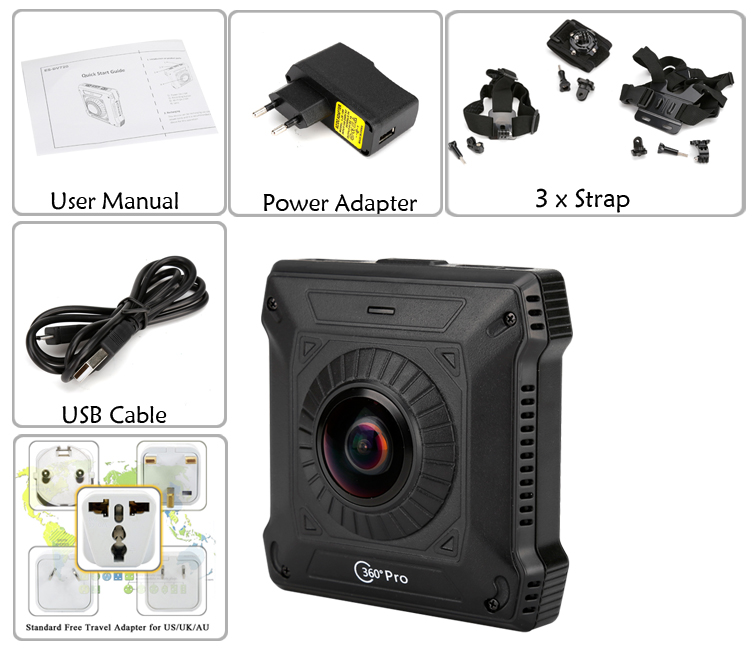 images/electronics-2017/720-Degree-View-Action-Camera-Two-Back-To-Back-Cameras-Wi-Fi-1-4-Inch-CMOS-Sensor-SD-Card-Recording-H264-plusbuyer_9.jpg