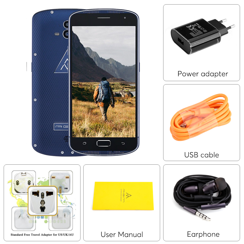 images/electronics-2017/AGM-X1-Rugged-Smartphone-Dual-Camera-IP68-Octa-Core-CPU-5400mAh-4GB-RAM-OTG-Quick-Charge-64GB-Memory-Blue-plusbuyer_9.jpg