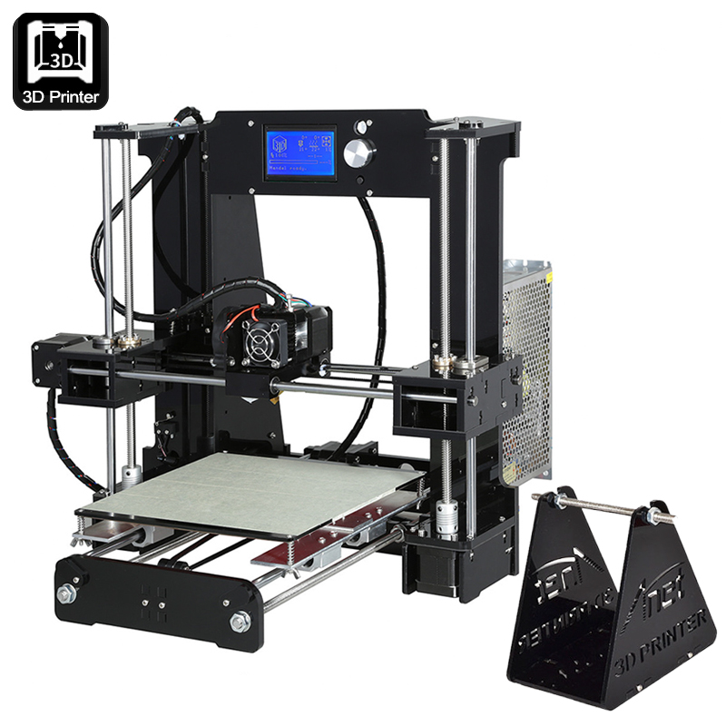 images/electronics-2017/ANET-A6-DIY-3D-Printer-Kit-Metal-Acrylic-Frame-Multiple-Filaments-100MM-Per-Second-Print-Speed-Windos-Mac-Linux-Support-plusbuyer.jpg