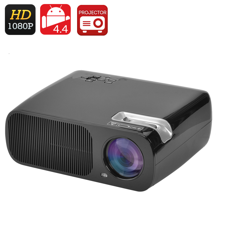 images/electronics-2017/Android-44-LCD-Projector-50-Inch-LCD-TFT-Panel-Amlogic-S805-Quad-Core-CPU-1080P-Support-2600-ANSI-Lumens-plusbuyer.jpg