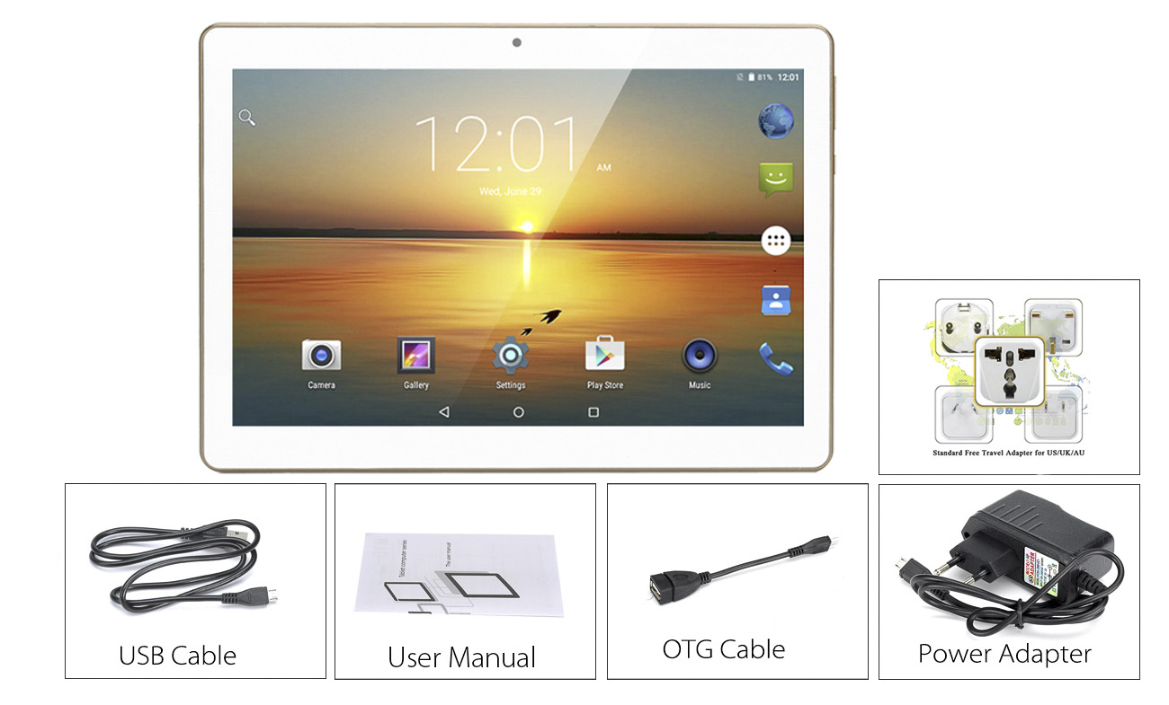 images/electronics-2017/Android-60-Tablet-101-Inch-HD-Display-Quad-Core-CPU-Mali-400MP-GPU-OTG-Support-4500mAh-Battery-plusbuyer_8.jpg