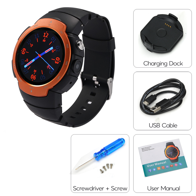 images/electronics-2017/Android-Phone-Watch-Z9-Android-51-Google-Play-IP67-GSM-3G-5MP-Camera-GPS-Support-Heart-Rate-Monitor-Orange-plusbuyer_92.jpg