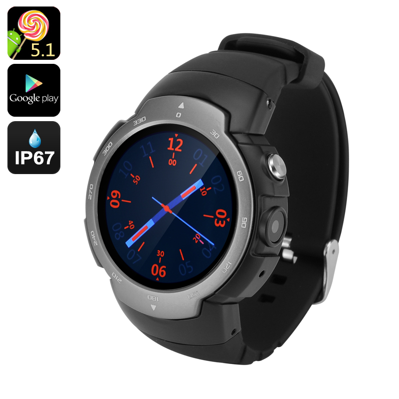 images/electronics-2017/Android-Phone-Watch-Z9-GSM-3G-133-Inch-Screen-Android-51-Google-Play-IP67-5MP-Camera-Heart-Rate-Monitor-Grey-plusbuyer.jpg