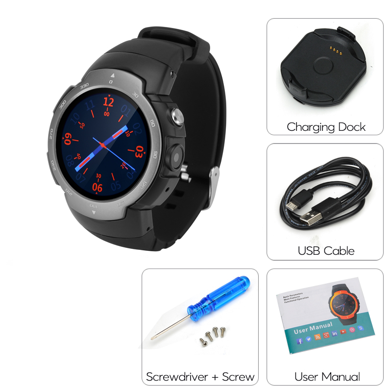 images/electronics-2017/Android-Phone-Watch-Z9-GSM-3G-133-Inch-Screen-Android-51-Google-Play-IP67-5MP-Camera-Heart-Rate-Monitor-Grey-plusbuyer_92.jpg