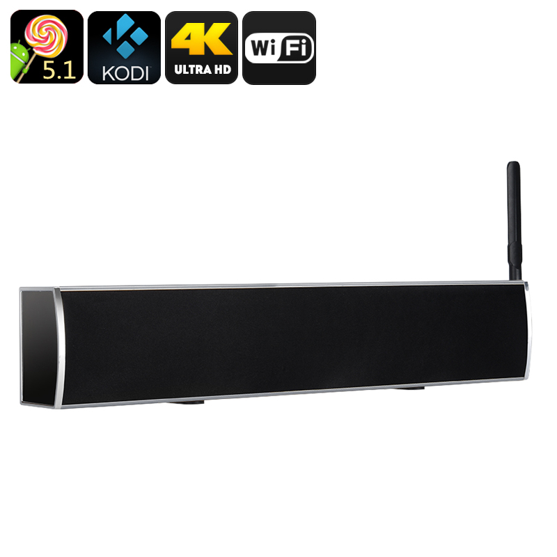images/electronics-2017/Android-TV-Box-Soundbar-Quad-Core-Android-51-4K-DVB-T2-Functionality-Kodi-V16-Pre-Installed-50W-Audio-Output-Grey-plusbuyer.jpg