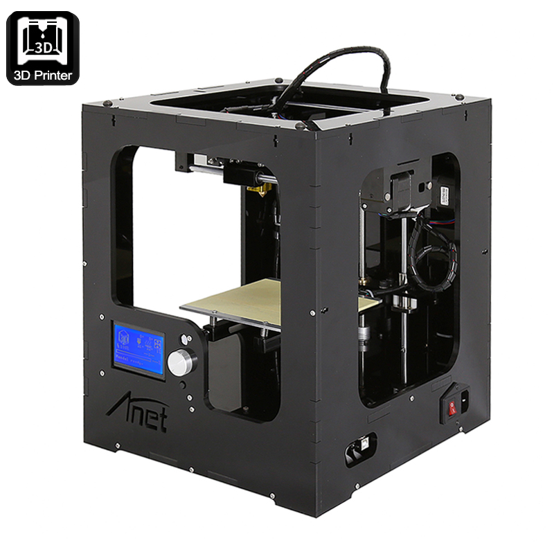 images/electronics-2017/Anet-A3-High-Precision-3D-Printer-Multiple-Filaments-Supported-150-mm-Cubed-Printing-Volume-Precision-Printing-plusbuyer.jpg