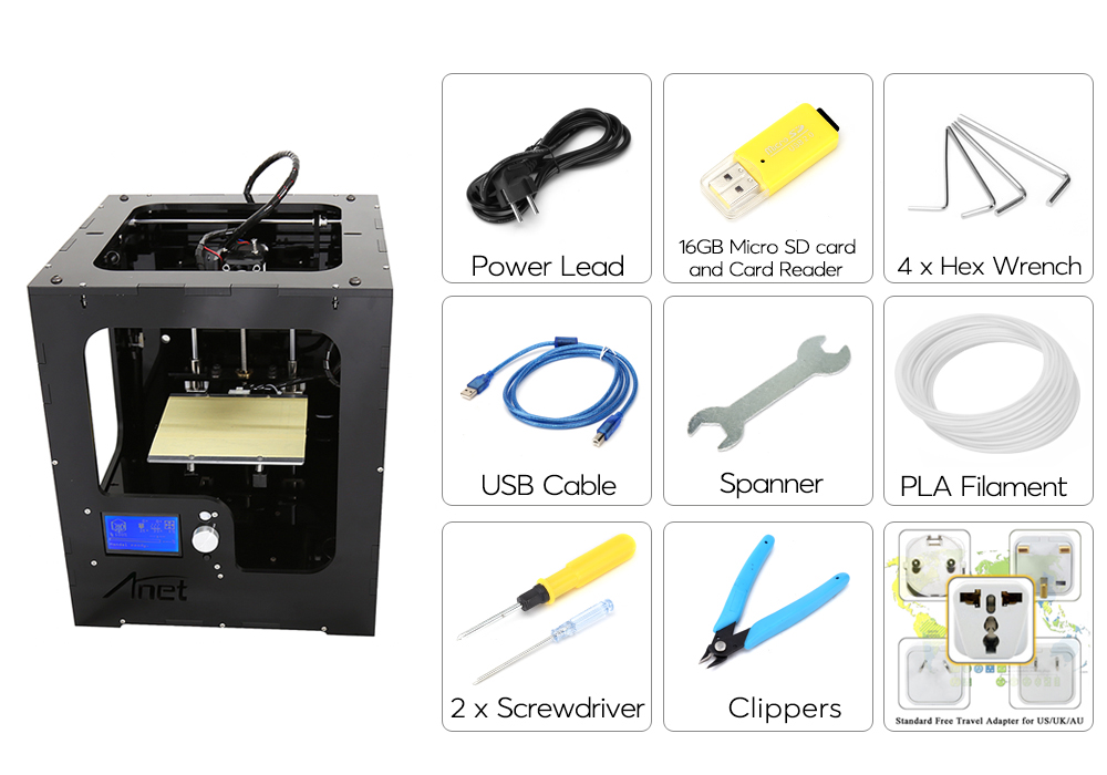 images/electronics-2017/Anet-A3-High-Precision-3D-Printer-Multiple-Filaments-Supported-150-mm-Cubed-Printing-Volume-Precision-Printing-plusbuyer_92.jpg