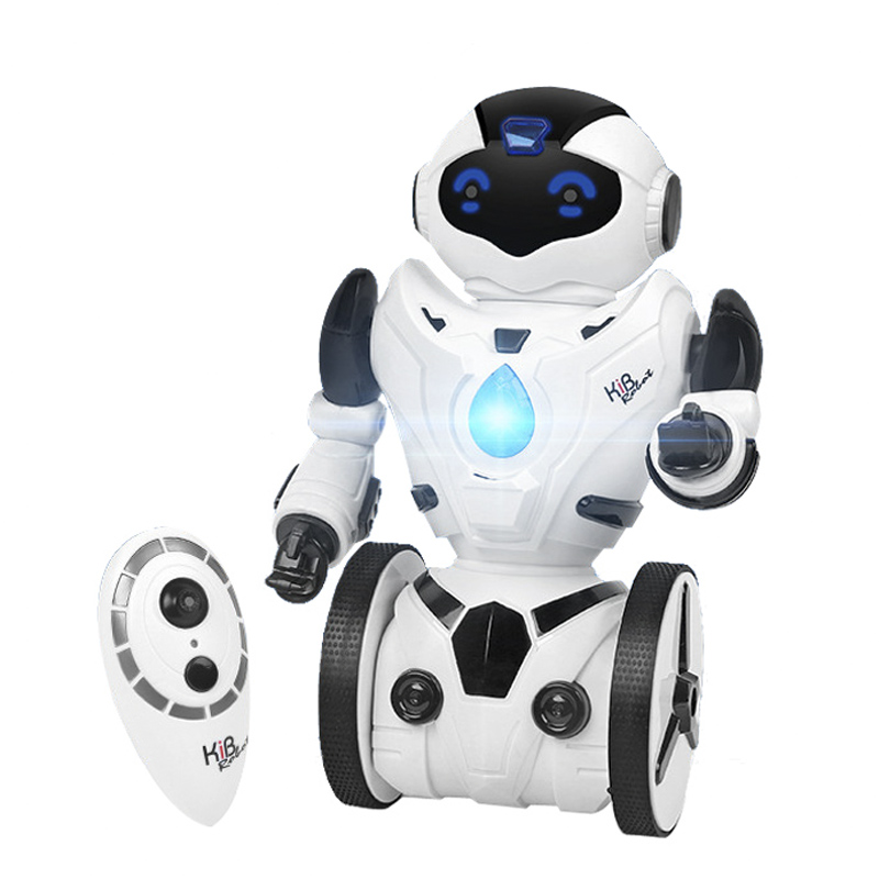 images/electronics-2017/Auto-Balancing-RC-Robot-Five-Characteristics-Walking-Load-Bearing-Fight-Mode-Gesture-Sensors-Dancing-and-Singing-White-plusbuyer.jpg