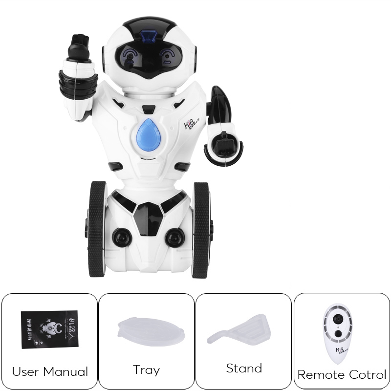 images/electronics-2017/Auto-Balancing-RC-Robot-Five-Characteristics-Walking-Load-Bearing-Fight-Mode-Gesture-Sensors-Dancing-and-Singing-White-plusbuyer_96.jpg