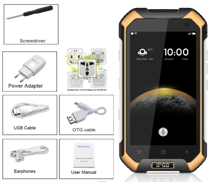 images/electronics-2017/Blackview-BV6000-Android-60-Smartphone-IP68-2Ghz-Octa-Core-CPU-3GB-RAM-Dual-SIM-4G-NFC-OTG-Atmospheric-Sensor-Orange-plusbuyer_994.jpg