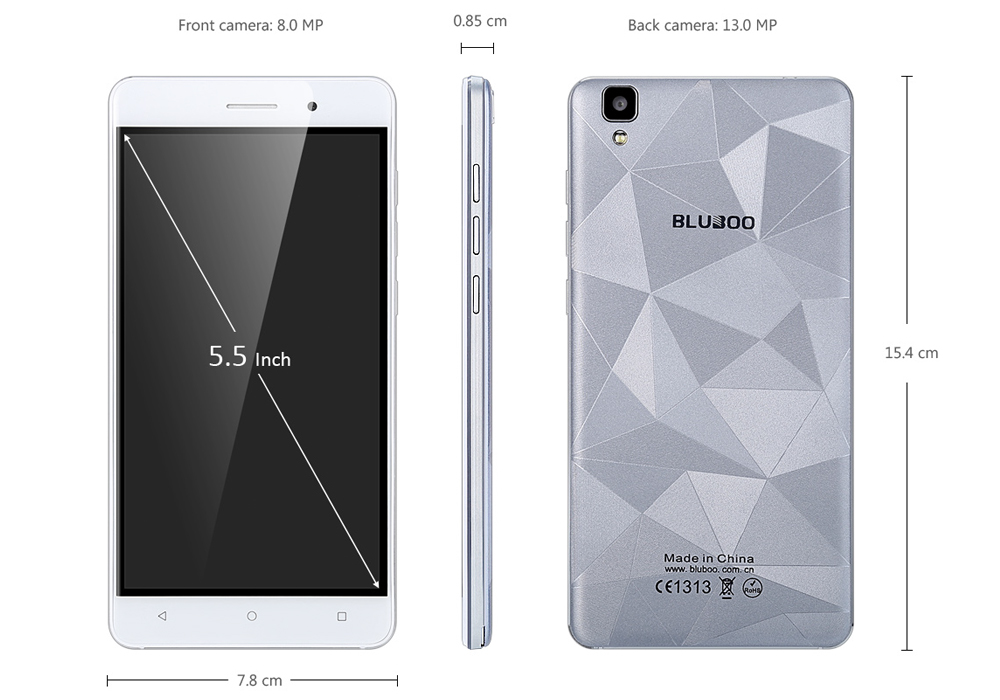 images/electronics-2017/Bluboo-Maya-Smartphone-Android-60-Double-IMEI-55-Inch-Display-720P-Quad-Core-CPU-Smart-Wake-Gravity-Sensor-Grey-plusbuyer_999.jpg