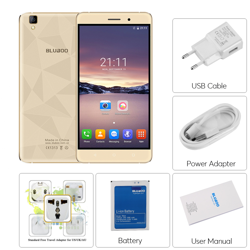 images/electronics-2017/Bluboo-Maya-Smartphone-Android-60-Quad-Core-CPU-55-Inch-HD-Display-2-IMEI-Smart-Wake-Gravity-Sensor-Gold-plusbuyer_998.jpg
