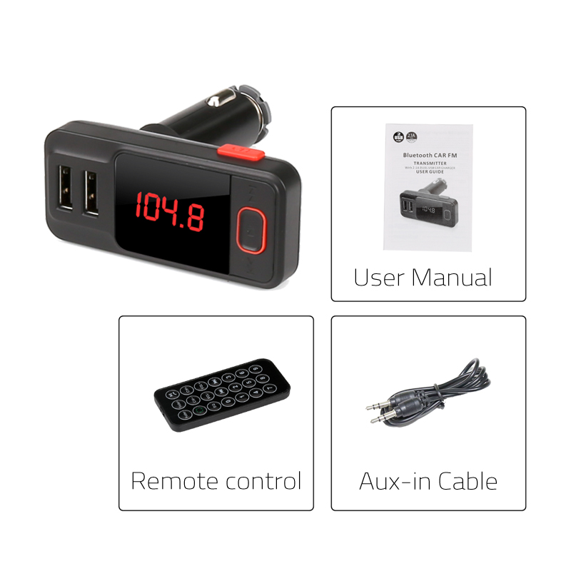 images/electronics-2017/Bluetooth-Car-FM-Transmitter-875-To-108-MHz-10-Meter-Range-Remote-Control-Micro-SD-Slot-2x-USB-plusbuyer_7.jpg